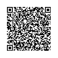 QR code for mobile ID card app